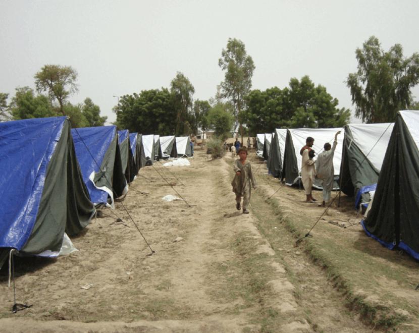 camp-min
